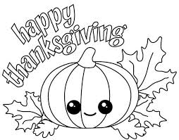 http colorings co thanksgiving coloring pages for