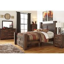 taft furniture bedroom sets taft furniture bedroom sets bedroom sets pinterest