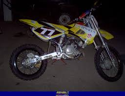 image gallery 2003 rm 100