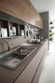 kitchen furniture kitchenet shelf kitkitchen supports replacement