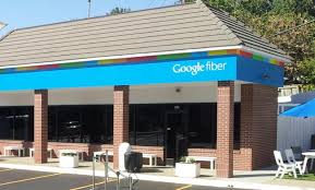 Awning Problems Google Fiber Blamed For Worsening Flooding Problems In One Austin