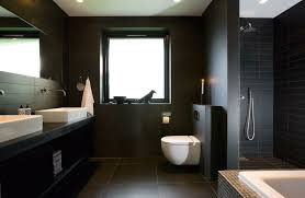ideas for bathroom walls 70 walls painting ideas in shades fresh design pedia