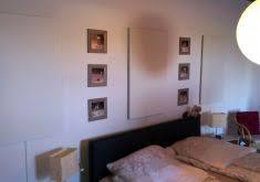 klimagerät für schlafzimmer außergewöhnliche inspiration leises mobiles klimagerät