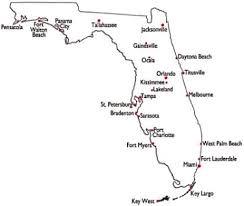 map melbourne fl florida business brokers florida business for sale florida