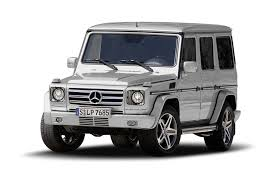 mercedes g class sale and used mercedes g class in bethesda md auto com