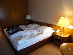 Hotels Bad Wildungen Von Waschbären Klimaanlagen Und Anderen Dingen U2013 Das Maritim