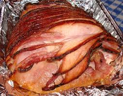 southern honey baked ham tasty kitchen a happy recipe community