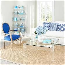 Best Family Room Ideas Images On Pinterest Family Room - Family room tables