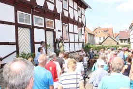 Bad Harzburg Rennbahn Zu Besuch Auf Dem ältesten Gestüt Deutschlands Braunschweig