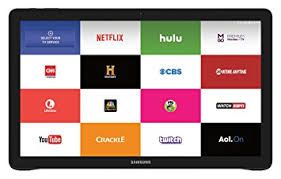 amazon black friday tablet sales amazon com samsung galaxy view sm t670nzkaxar 18 4 inch 32 gb