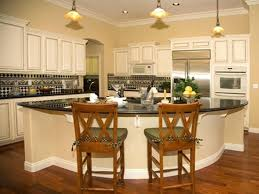 Kitchen Designs Nj Kitchen Designers Nj Kitchen Designers Nj Kitchen Design Nj