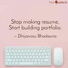 Objective For Dental Hygienist Resume Resume Building Quotes