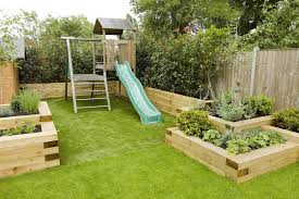 garden layout design ideas flower home and plans u2013 modern garden