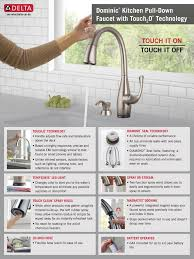 kitchen faucets on sale install faucet kitchen tall tv cabinet