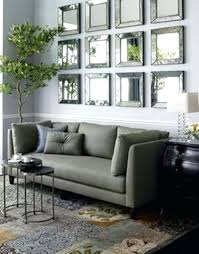 mirrors wall mirror modern design designer mirrors for living