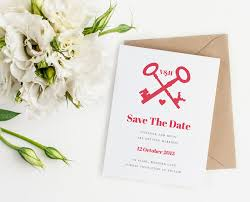online save the date online save the date template europe tripsleep co