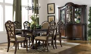dining room beautiful decoration dining room buffet tables plush
