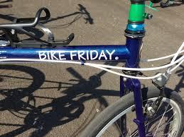 cameron graphix bike friday blue color options