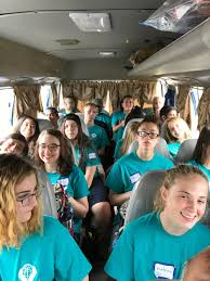 liquid church dr mission trip update handfuls of