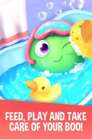 download game android my boo mod my boo your virtual pet game 2 5 1 apk mod download android