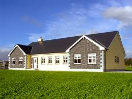 Quay Cottage Westport by Holiday Cottage Westport Clew Bay County Mayo Holiday Home Rentals