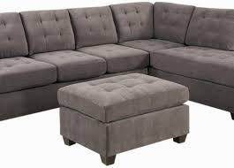 Ikea Friheten For Sale by Sofa Amazing Chaise Lounge Sofa Bed Click To Change Image