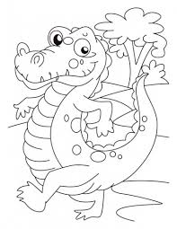 coloring pages download free 98 best wild animals coloring pages images on pinterest drawings
