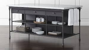 Large Kitchen Island Kitchen 72 Large Kitchen Island In Kitchen Islands Carts