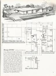 Architectural Building Plans 1506 Best House Plan Images On Pinterest Vintage Houses Vintage