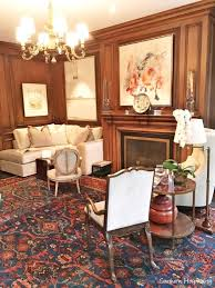 stan topol designer rugs enrich 2017 southeastern designer showhouse top 7 rooms