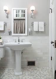 Vintage Bathroom Furniture Decorate Bathrooms With Vintage Bathroom Furniture Home Dezign