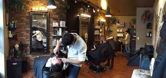 17 best barber shops in nyc manhattan u0026 brooklyn barbers edition
