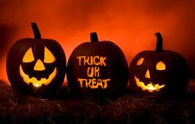 9 happy halloween gif images for google plus happy halloween day