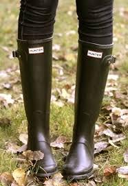 s boots brands 50 best brands it images on raincoat