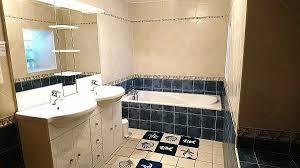 chambre d hote espelette chambre chambres d hotes pays basque espelette fresh jean de