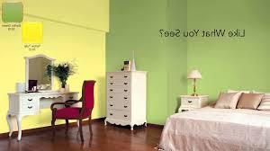 prepossessing 30 asian paints colour shades bedroom photos