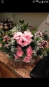 Dog Flower Arrangement Die 25 Besten Petals Florist Ideen Auf Pinterest Blumenpackung