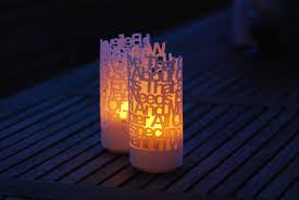 home interiors candles decor candle designs ideas