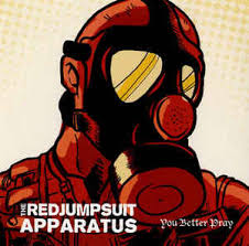 the jumpsuit apparatus the jumpsuit apparatus you better pray cd at discogs