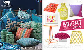 home design and decor magazine magazine monday adore home magazine interior