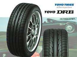 new tire honda accord peugeot size 2 end 4 14 2018 6 15 pm