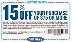 ugg australia discount code november 2015 maxi dresses navy discount codes