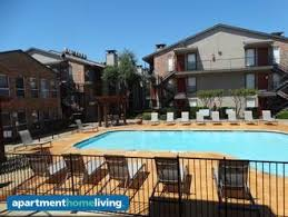dallas apartments for rent dallas tx