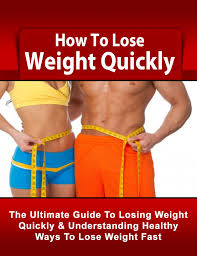 the ultimate guide on how to find cheap flights dang cheap lose weight band find lose weight band deals on line at