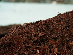 What Kind Of Mulch For Vegetable Garden by Mulch Powerful Tool For Organic Growers Grow Weed Easy