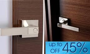 Cheap Interior Door Handles Interior Door Handles Modern Home Luxury