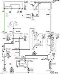 python car alarm wiring diagram burglar alarm wiring diagram