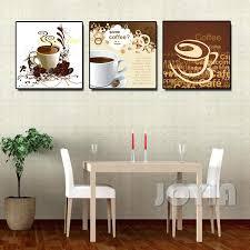 deco murale pour cuisine deco murale pour cuisine decoration murale pour cuisine decoration