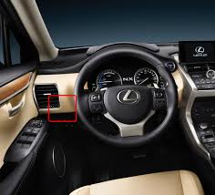 used lexus nx singapore nx interesting discoveries thread good or bad page 3
