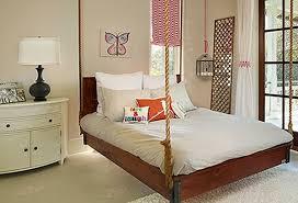 Suspended Bed Frame 10 New Models Suspended Beds For Adults Interior Design Inspirations